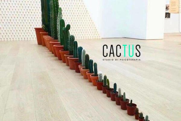 Hai detto cactus?